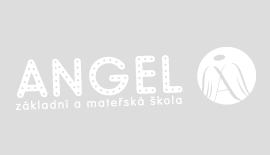 ZŠ Angel
